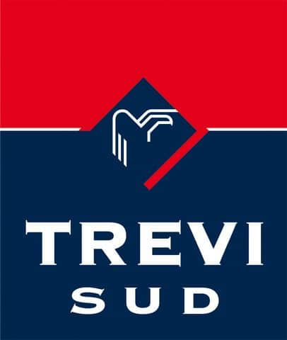 Trevi Sud, agence immobiliere Uccle