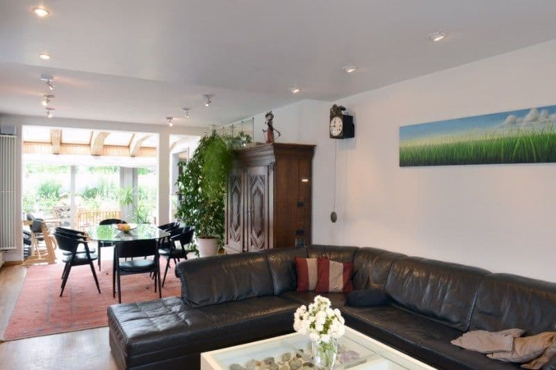 House for sale in Lippelo