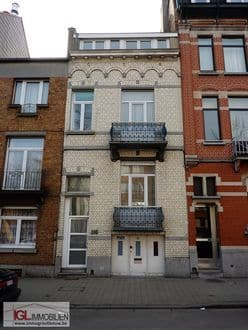 House<span>224</span>m² for rent