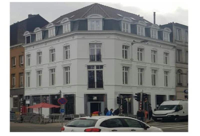 Business for sale in Anderlecht