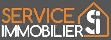 Service Immobilier, real estate agency Chatelet