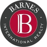 Barnes Brabant Wallon, real estate agency Lasne