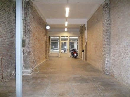 Business<span>108</span>m² for rent