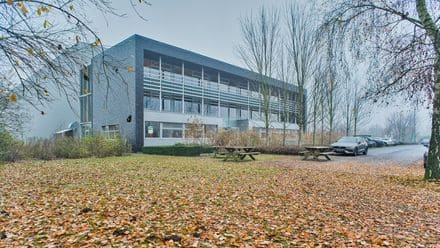 Office for rent Aalter