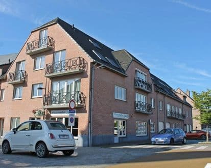 Apartment for rent Ursel