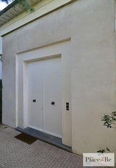 House<span>560</span>m² for rent