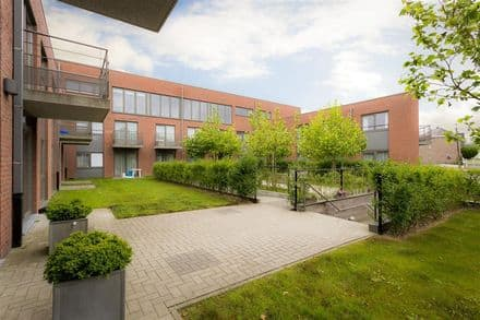 Apartment for rent Overijse