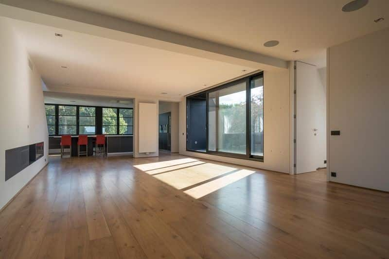 Penthouse for sale in Auderghem