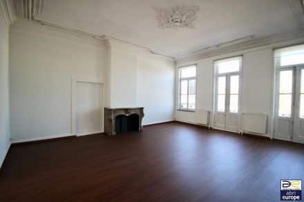 Office or business<span>87</span>m² for rent Brussels