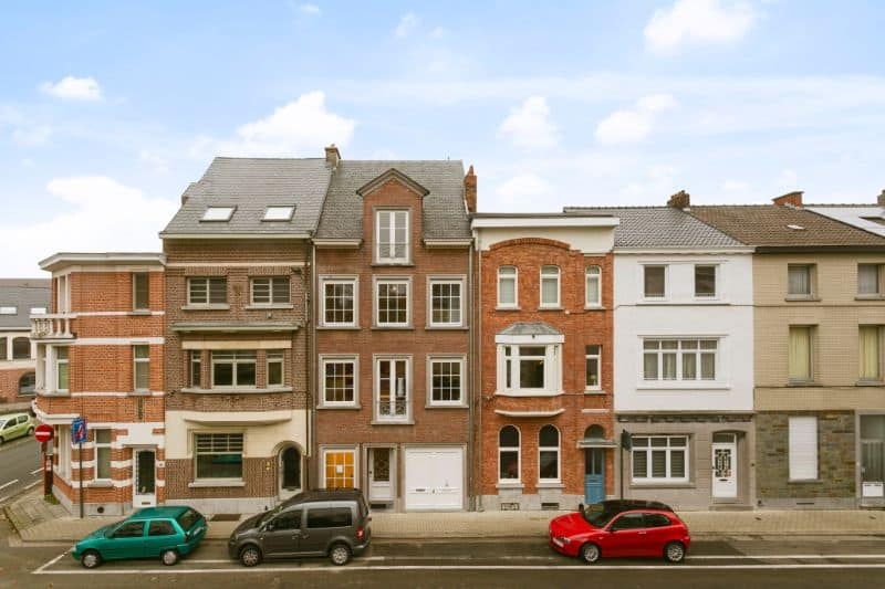 Business for sale in Dendermonde