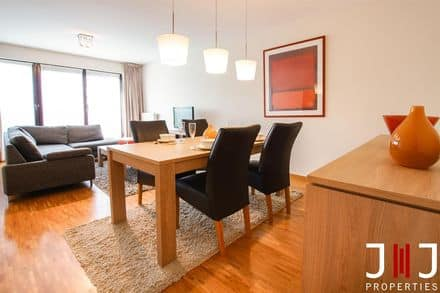 Apartment<span>98</span>m² for rent Evere