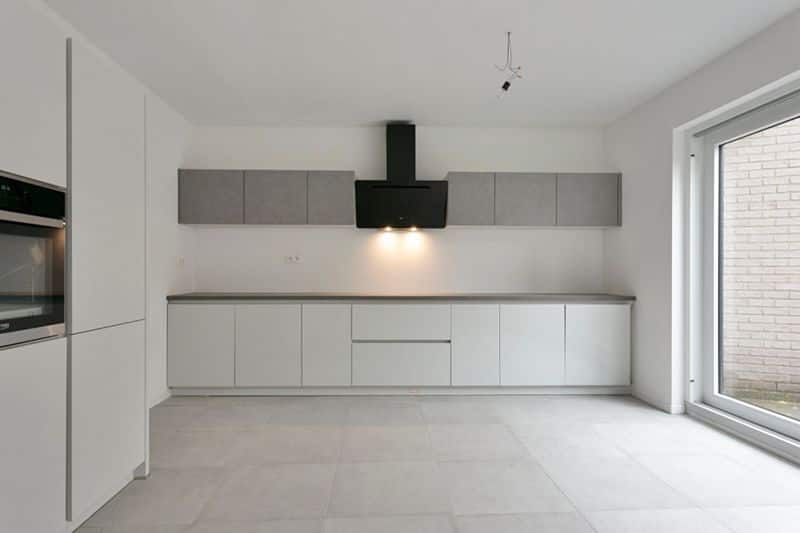 Duplex for sale in Tienen