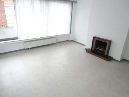 Apartment<span>56</span>m² for rent Mons