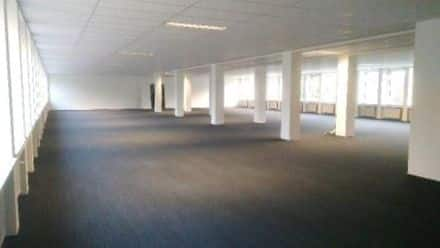 Office<span>500</span>m² for rent