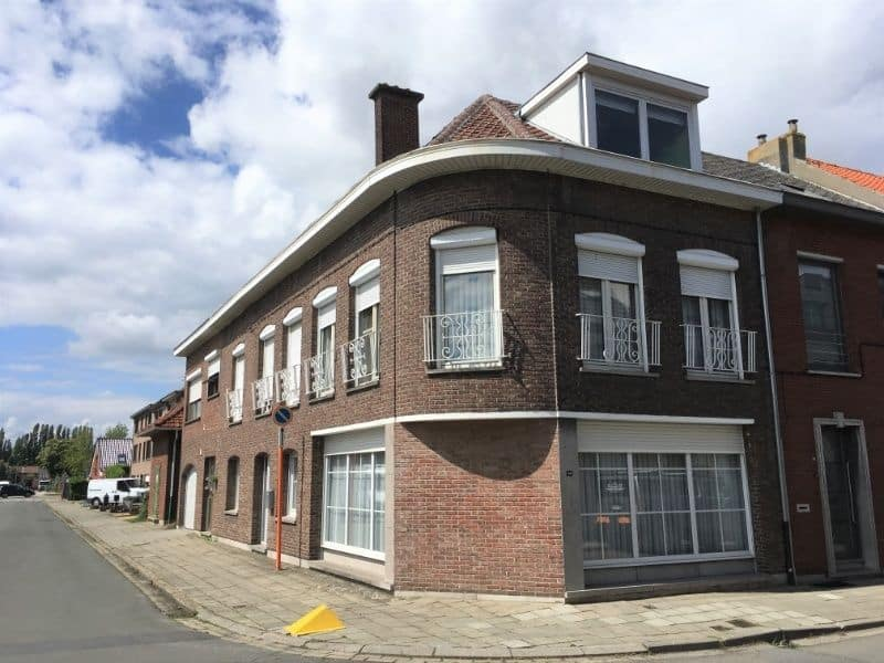 Maison à vendre à Willebroek