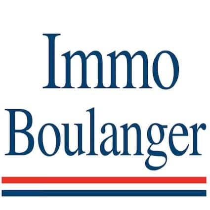 Immo Boulanger, agence immobiliere Waterloo