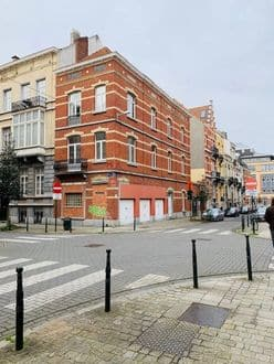 Special property<span>260</span>m² for rent