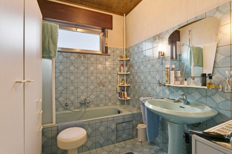 House for sale in Linter