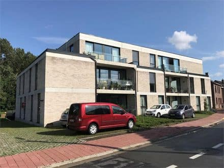 Apartment<span>70</span>m² for rent Melsbroek