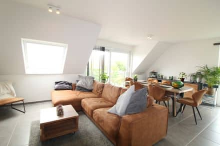 Apartment for rent Oostkamp