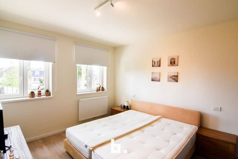 House for rent in Oostkamp
