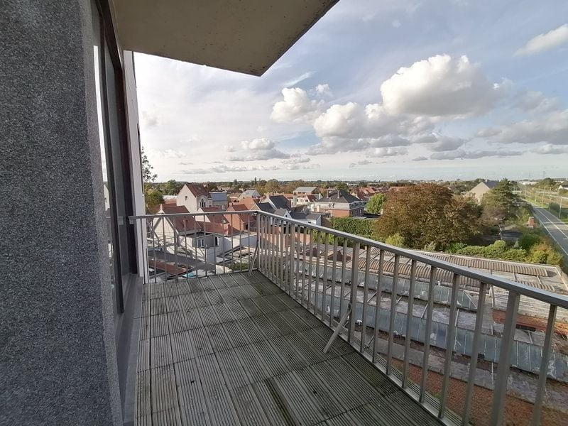 Apartment for rent in Roeselare