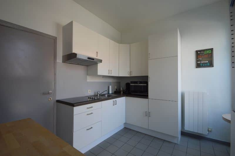 House for rent in Ghent