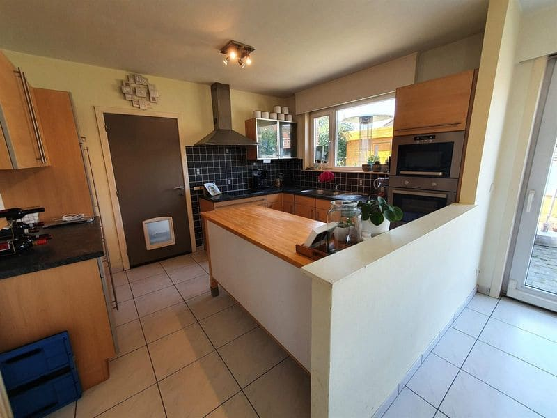 House for sale in Menen