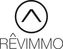 Revimmo Real Estate, agence immobiliere Ixelles