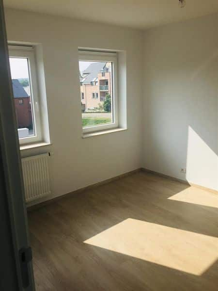 House for sale in Grez Doiceau