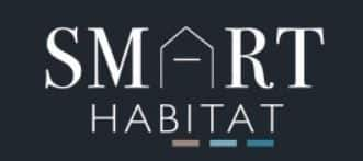 Smart Habitat, real estate agency Quevy