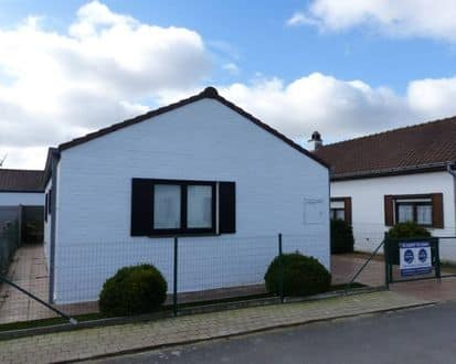 House for rent Lombardsijde