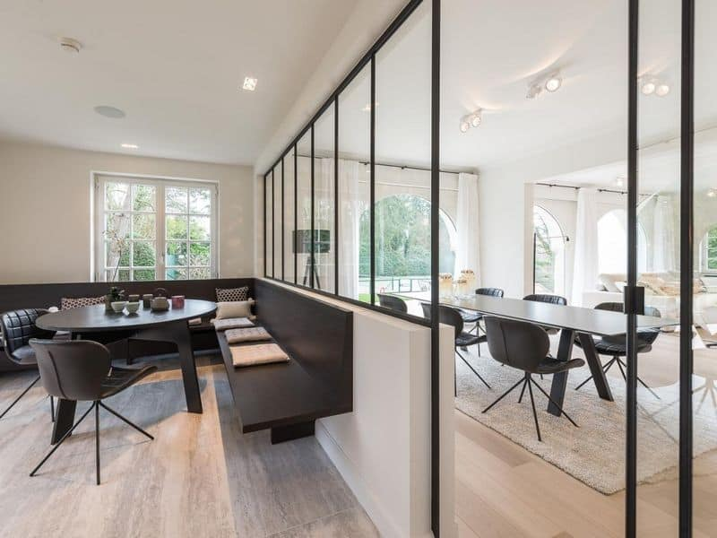 House for rent in Sint Genesius Rode