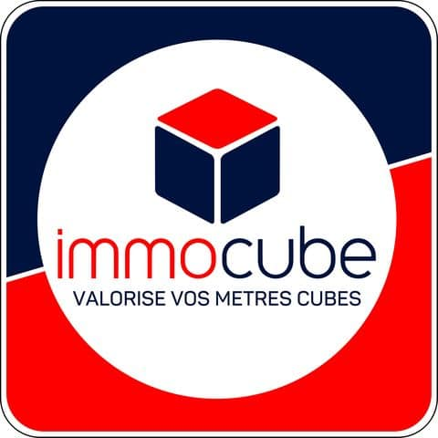 Immocube, real estate agency Waremme