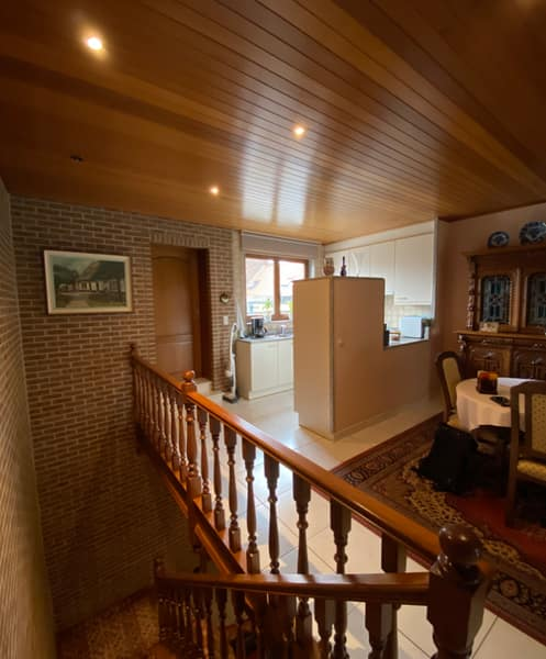 Terraced house for sale in Rupelmonde