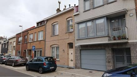 Terraced house<span>118</span>m² for rent