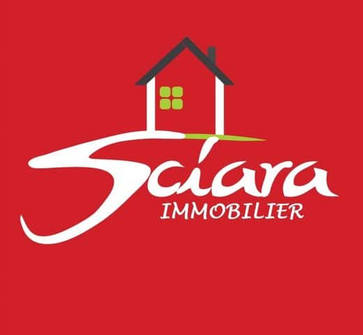 Sciara Immo, real estate agency Grivegnee