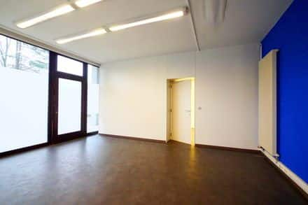 Office or business<span>158</span>m² for rent