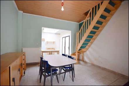 House<span>106</span>m² for rent
