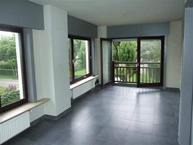 Investment property for rent in Wenduine
