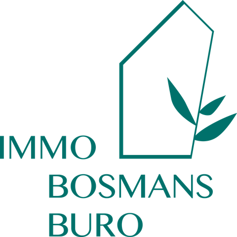 Immo Bosmans Buro, agence immobiliere Vilvoorde