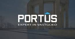 Portus - Expert In Vastgoed, agence immobiliere Nieuport