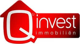 Qu-InvestBvba, agence immobiliere Dilbeek