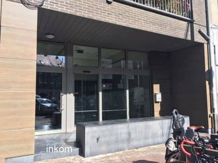 Business for rent Sint Niklaas