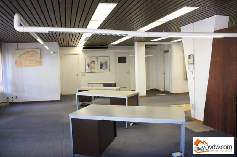 Business for sale in Wachtebeke