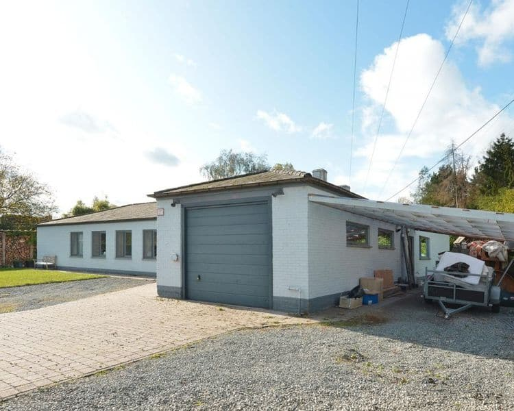 Bungalow for sale in Putte