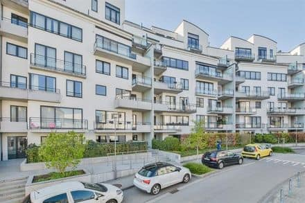 Apartment<span>110</span>m² for rent Sint Lambrechts Woluwe