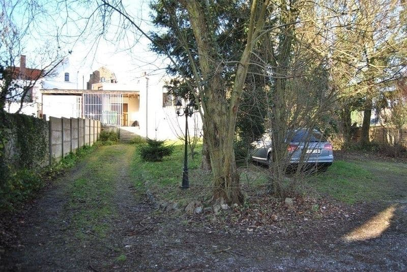 Investment property for sale in Eghezee