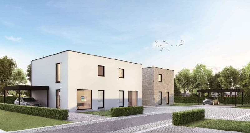 House for sale in Zwevegem