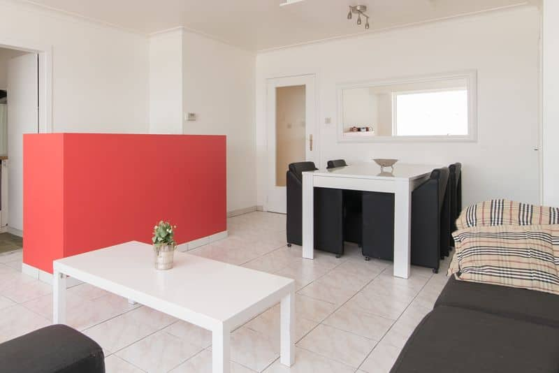 Penthouse for sale in Westende